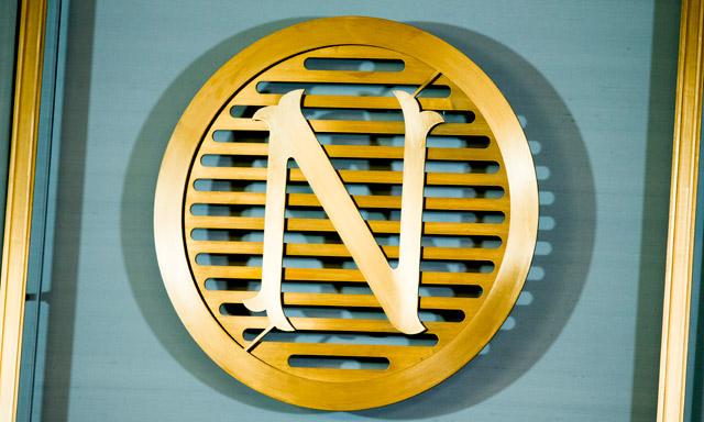 Oddsmakers point to Greek islanders for Nobel Peace Prize