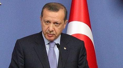 Turkey warned over death penalty plans