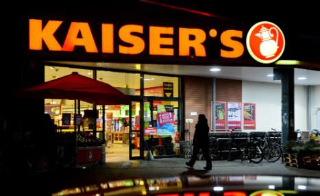 Mass job losses await as Kaiser's stores to close