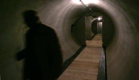 Dark tourism: Visit Italy's creepiest attractions