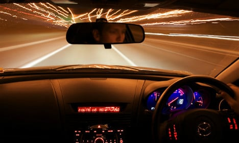 BlaBlaCar drivers threatened with fines in Spain