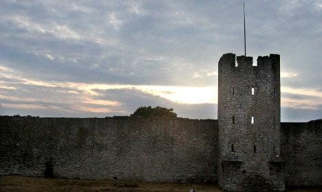 Prosecutor quits Gotland rape probe after alleged threats