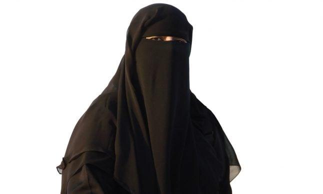 Norway seeks ban on burqas in the classroom