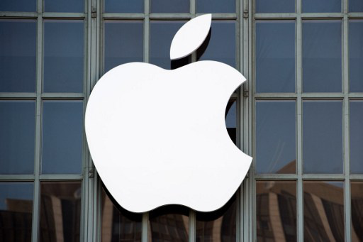 Apple's first European Academy opens in Naples