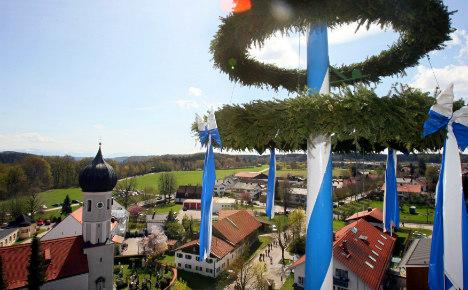 Hostility towards minorities 'widespread in Bavaria'