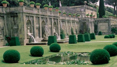 Pope Francis to open Castel Gandolfo palace to public