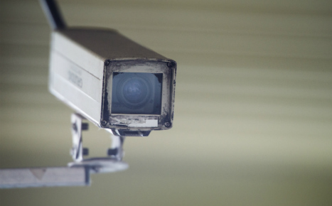 After July attacks, govt drafts new video surveillance law