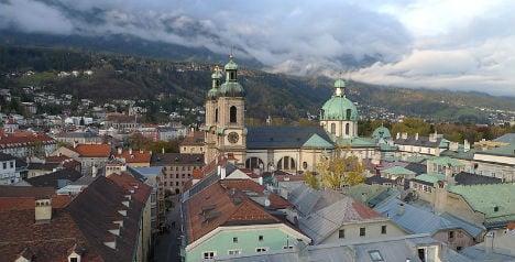 Innsbruck teen dies after fatal drug overdose