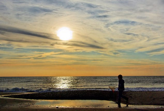 Danish policies threaten Baltic fishing communities