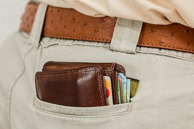 Phew! Pickpocketing in Italy has declined significantly