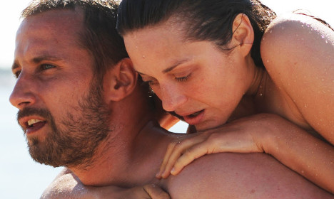 The must-see French films of the millennium – Part Two