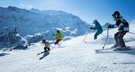 Saas-Fee green-lights bargain season ski pass
