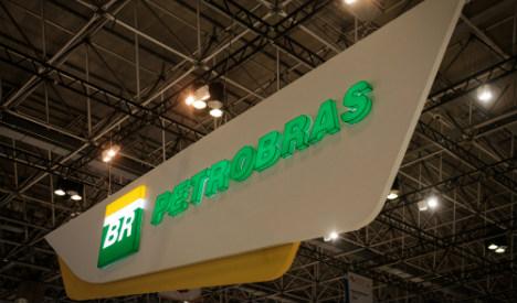 Spain arrests lawyer linked to Brazil's Petrobras scandal