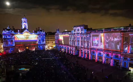 What's on in France: Ten things to do in December 2016