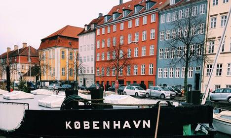 Nine (cynical) reasons I left London for Copenhagen