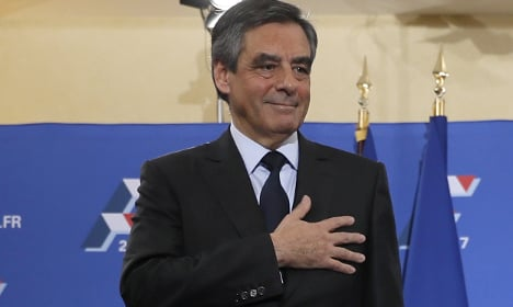 Is he certain to win? Three questions after Fillon's victory