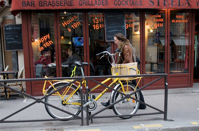 France rolls out new rules for 'Happy Hours' in bars and pubs