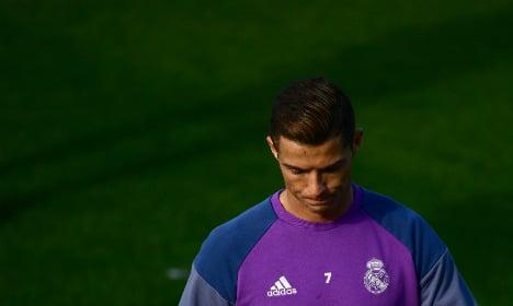 Spanish tax office demands 'Football Leaks' documents