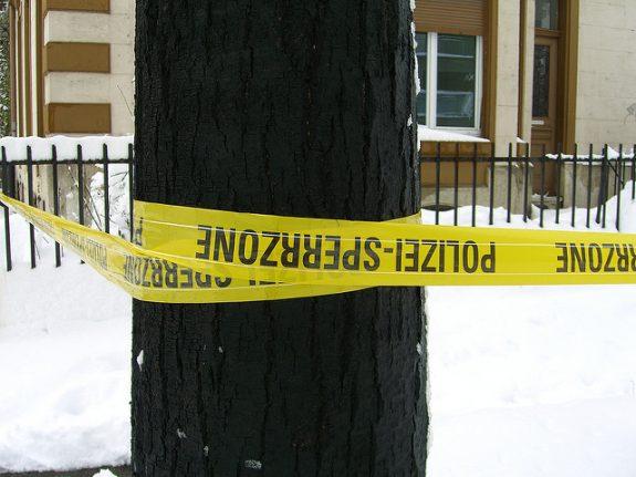 Swiss children's home killer gets life