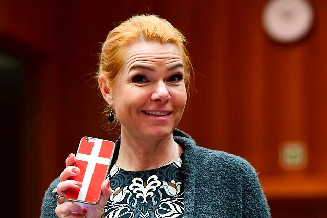 Here's why no one really understands Danish immigration laws