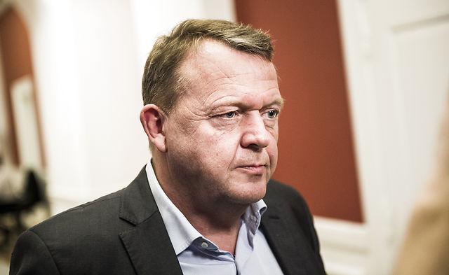 EU offers Denmark partial Europol deal amid terror warnings