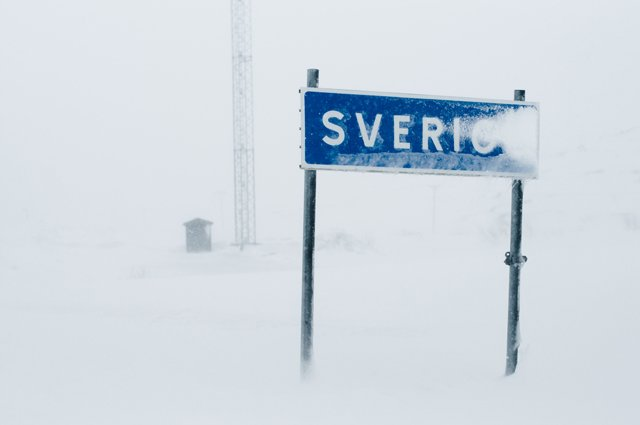 Ten things I wish someone had told me before I moved to Sweden