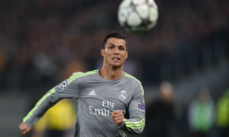 Spanish sports minister challenges 'Football Leaks' gag order