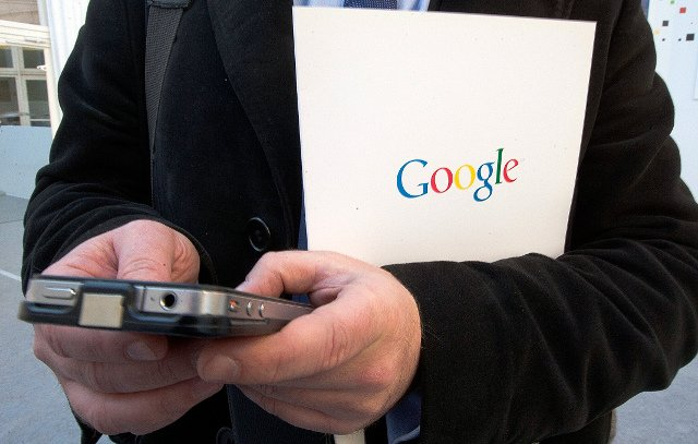 Ten questions Swedes asked Google in 2016