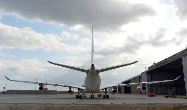 New long-haul flights on the cards for Nordic travellers