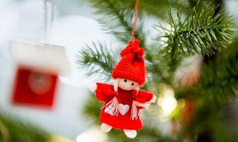 Norway school accused of censoring Christmas songs