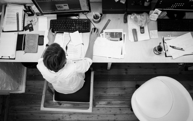 Italian region mulls introducing four-day working week
