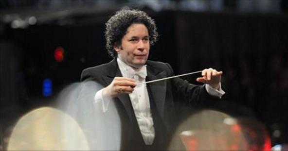 Vienna philharmonic heard around the world