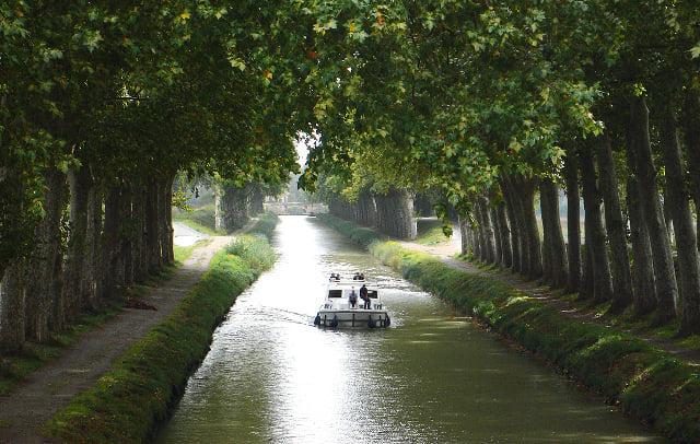 Ten golden rules for visiting France's Languedoc region