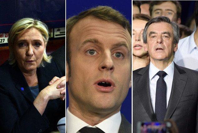 What Benoit Hamon's victory means for French presidential race