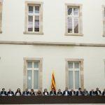 Alternative facts? Catalan senator says tax data piracy claims were a 'metaphor'