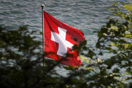 Switzerland's 'contract children': study to examine dark period of Swiss history