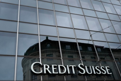 Swiss banking giant slashes more jobs in cost-cutting exercise