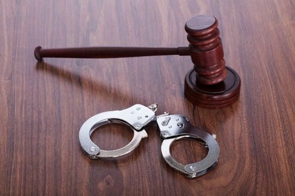 13-year jail sentence for attempted murder in Vienna asylum centre