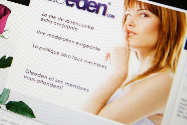 French court rules it's OK to 'publicly promote infidelity'