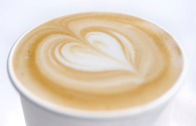 Swede drinks 'corrosive' McDonald's latte, ends up in hospital