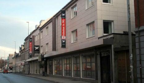 Norway man 'abused 15 children in asylum centre'