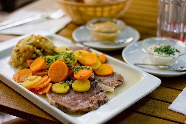 11 delicious Austrian dishes you need to try