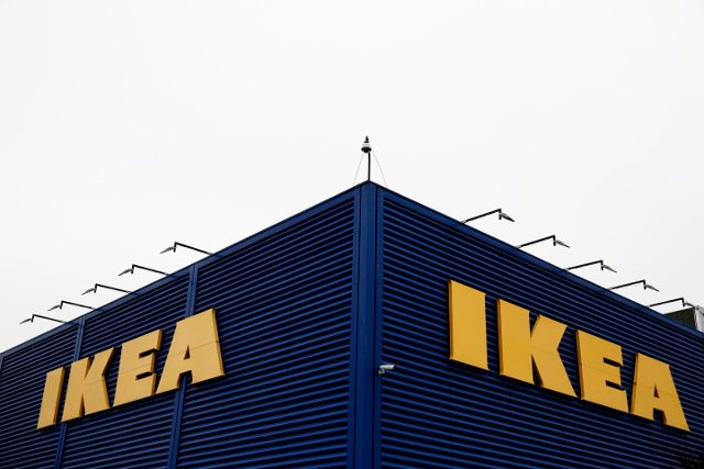 Outcry over male-only Ikea catalogue released in Israel