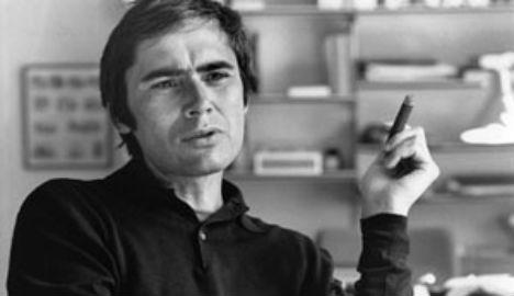 Denmark's first Professor of Sexology dead, aged 89