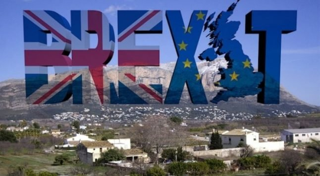 Brits in Spain fear post-Brexit backlash and want their voices heard