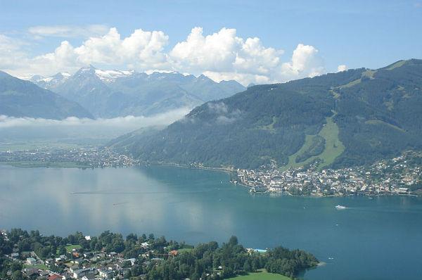 Tourism sector believes burqa ban damages Austria's image