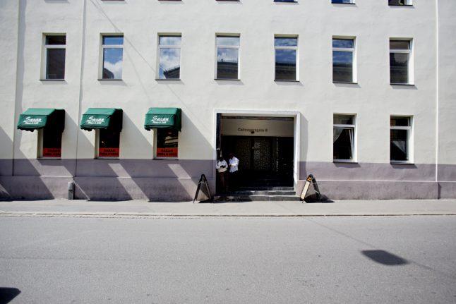 Norwegian Muslims plan replacement Islamic council