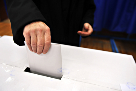 Valais investigates claims of  fraud in recent cantonal election