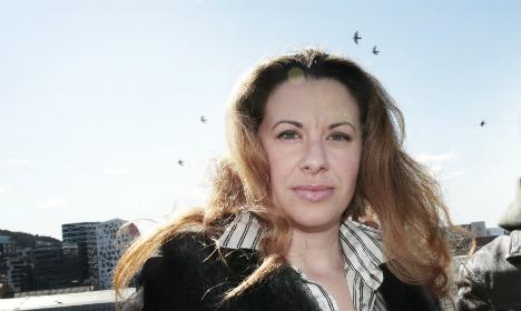 Ryanair settles landmark Norway 'slave contract' case with ex-stewardess