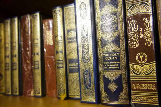 Debate rages in Sweden over Muslim Brotherhood report